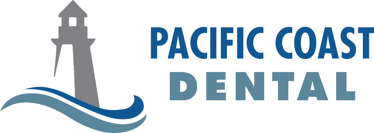 Pacific Coast Dental