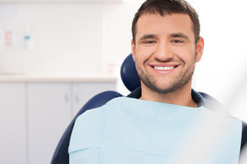 Dentist in Pacifica, CA - General Dentistry
